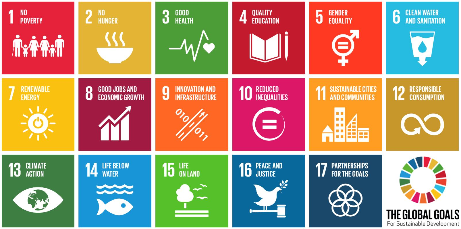 Pic of SDG overview2